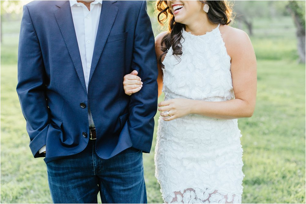 dallasweddingphotographer_texasweddingphotographer_texasweddingphotographers_dallasweddingphotographer_mattandjulieweddings_0859.jpg