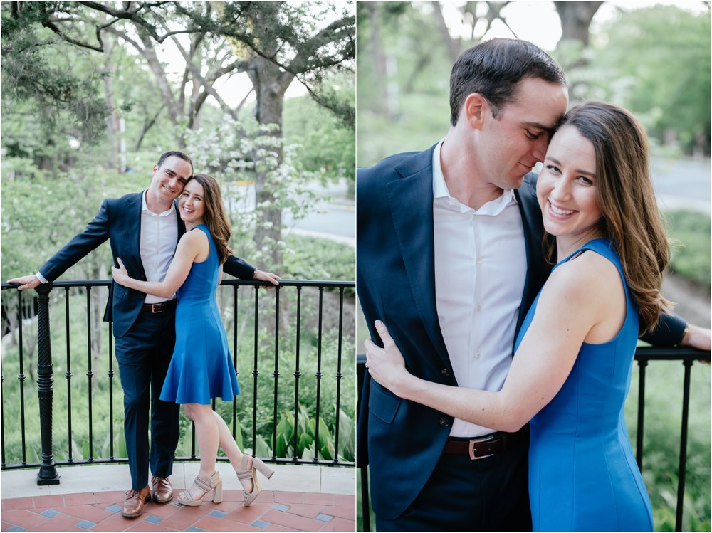dallasweddingphotographer_texasweddingphotographer_texasweddingphotographers_dallasweddingphotographer_mattandjulieweddings_0792.jpg