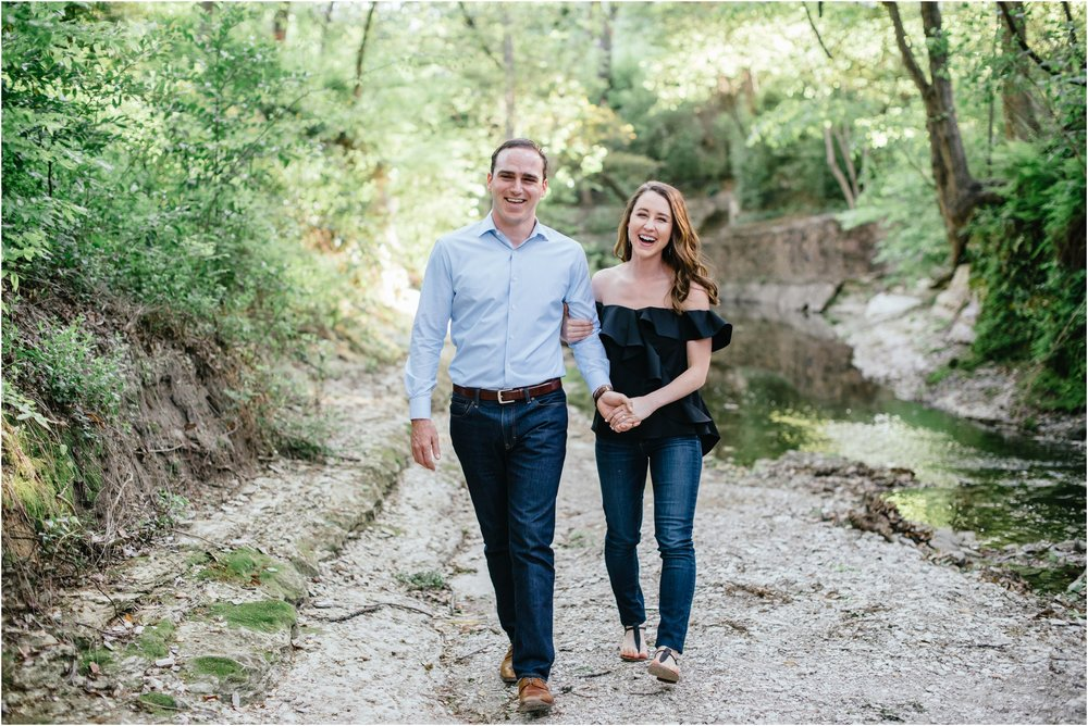 dallasweddingphotographer_texasweddingphotographer_texasweddingphotographers_dallasweddingphotographer_mattandjulieweddings_0797.jpg