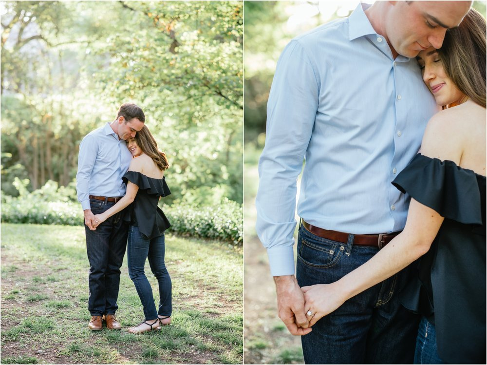 dallasweddingphotographer_texasweddingphotographer_texasweddingphotographers_dallasweddingphotographer_mattandjulieweddings_0799.jpg
