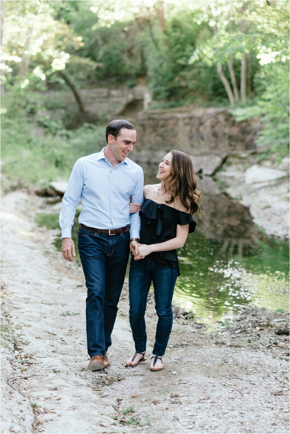 dallasweddingphotographer_texasweddingphotographer_texasweddingphotographers_dallasweddingphotographer_mattandjulieweddings_0798.jpg