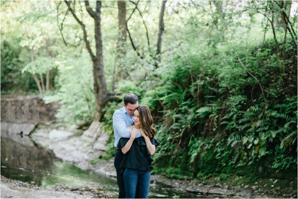 dallasweddingphotographer_texasweddingphotographer_texasweddingphotographers_dallasweddingphotographer_mattandjulieweddings_0800.jpg