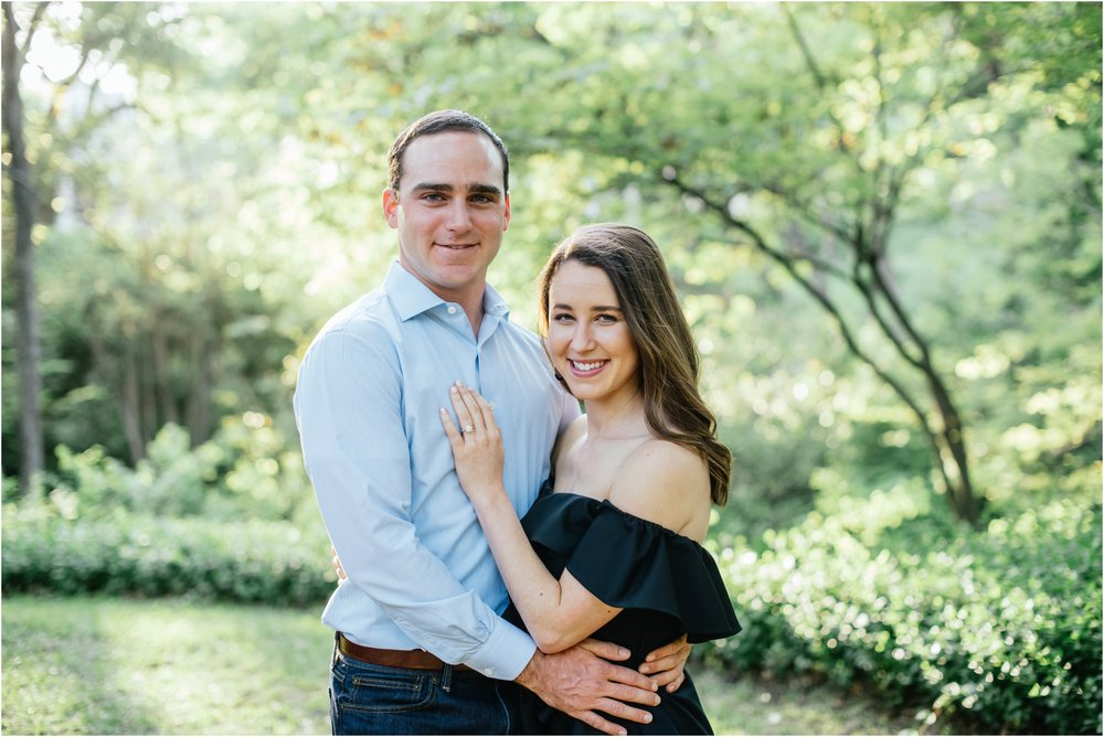 dallasweddingphotographer_texasweddingphotographer_texasweddingphotographers_dallasweddingphotographer_mattandjulieweddings_0801.jpg