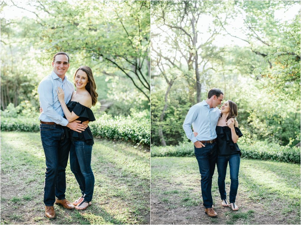 dallasweddingphotographer_texasweddingphotographer_texasweddingphotographers_dallasweddingphotographer_mattandjulieweddings_0802.jpg