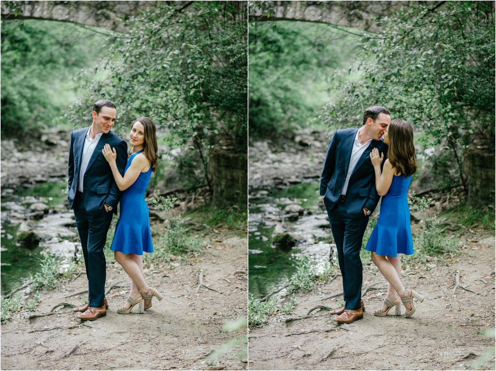 dallasweddingphotographer_texasweddingphotographer_texasweddingphotographers_dallasweddingphotographer_mattandjulieweddings_0805.jpg
