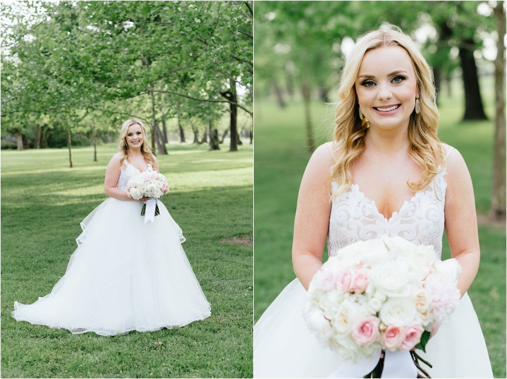 dallasweddingphotographer_texasweddingphotographer_mattandjulieweddings_modernfortworth_fortworthweddingphotographer_0862.jpg