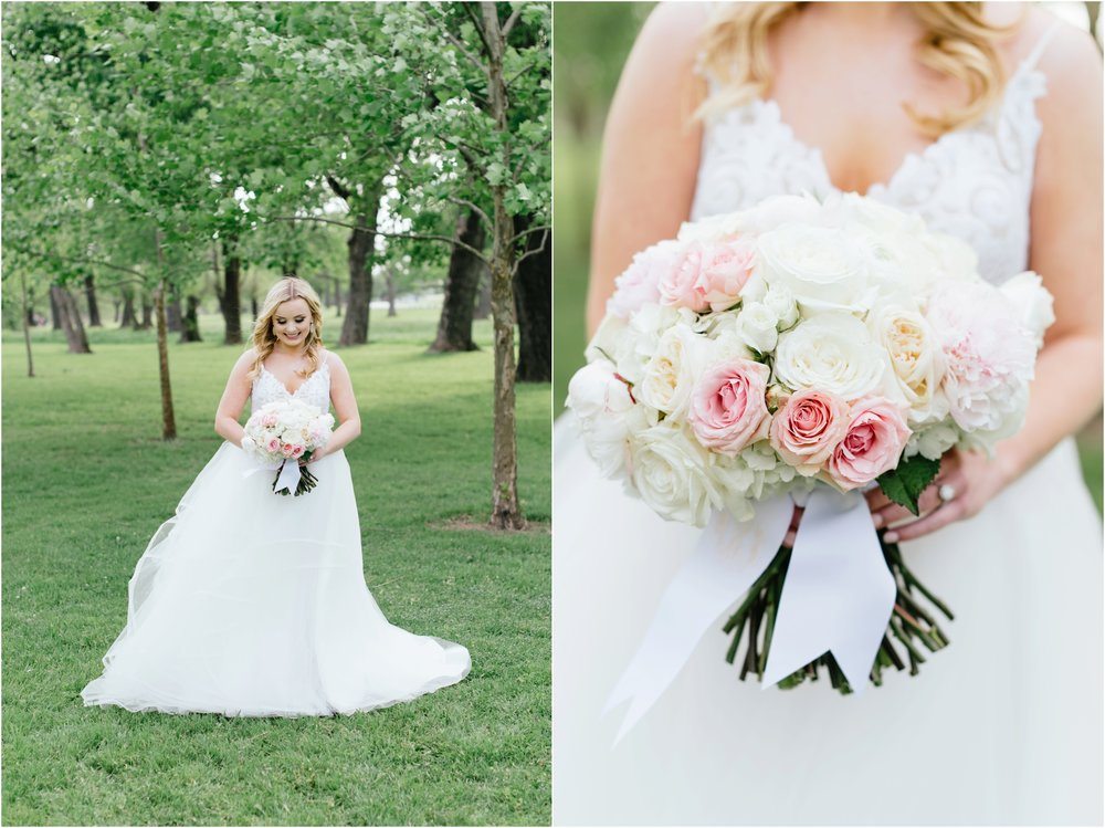 dallasweddingphotographer_texasweddingphotographer_mattandjulieweddings_modernfortworth_fortworthweddingphotographer_0865.jpg