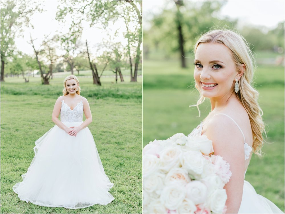 dallasweddingphotographer_texasweddingphotographer_mattandjulieweddings_modernfortworth_fortworthweddingphotographer_0875.jpg