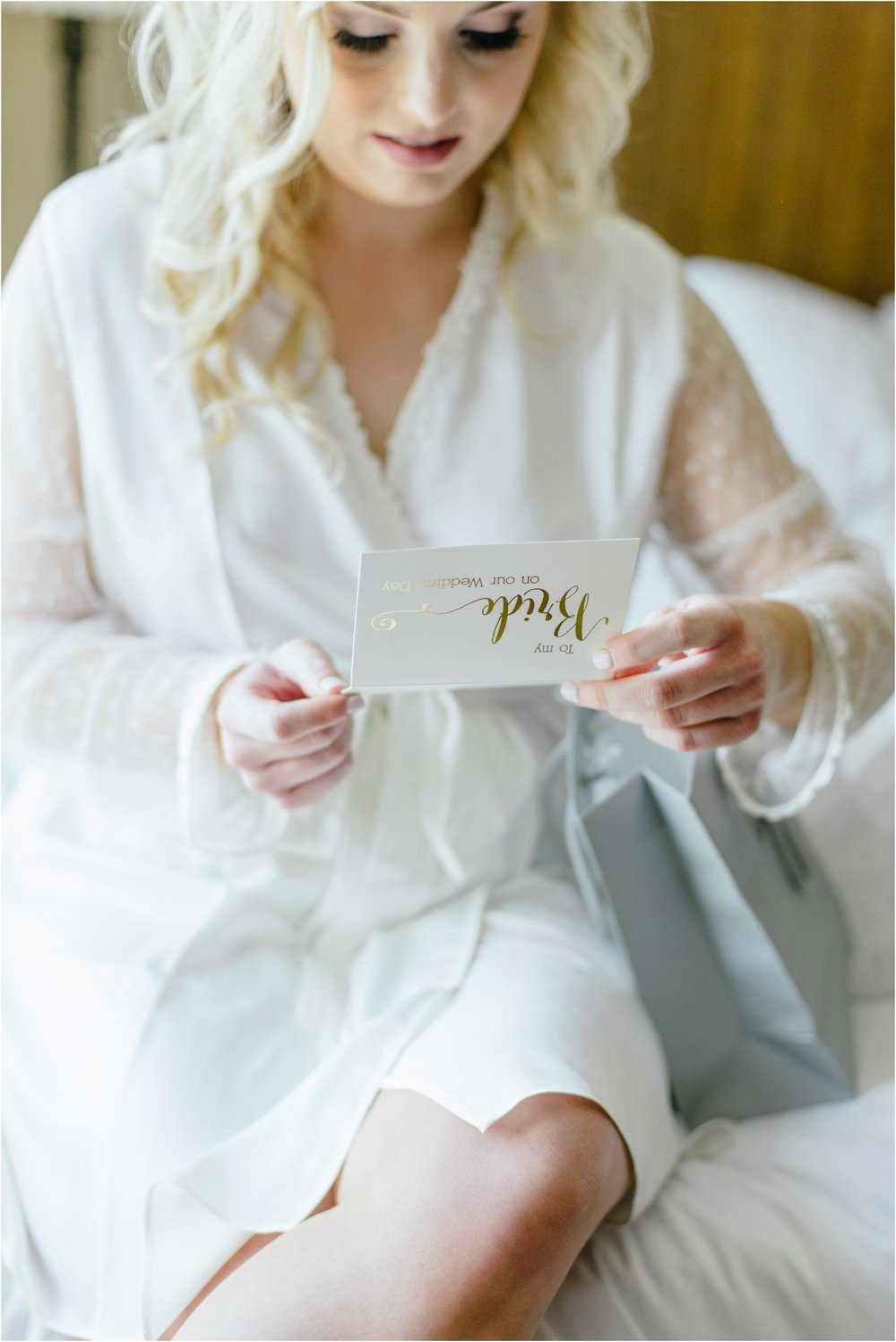 dallasweddingphotographer_fortworthweddingphotographer_texasweddingphotographer_mattandjulieweddings_0004.jpg