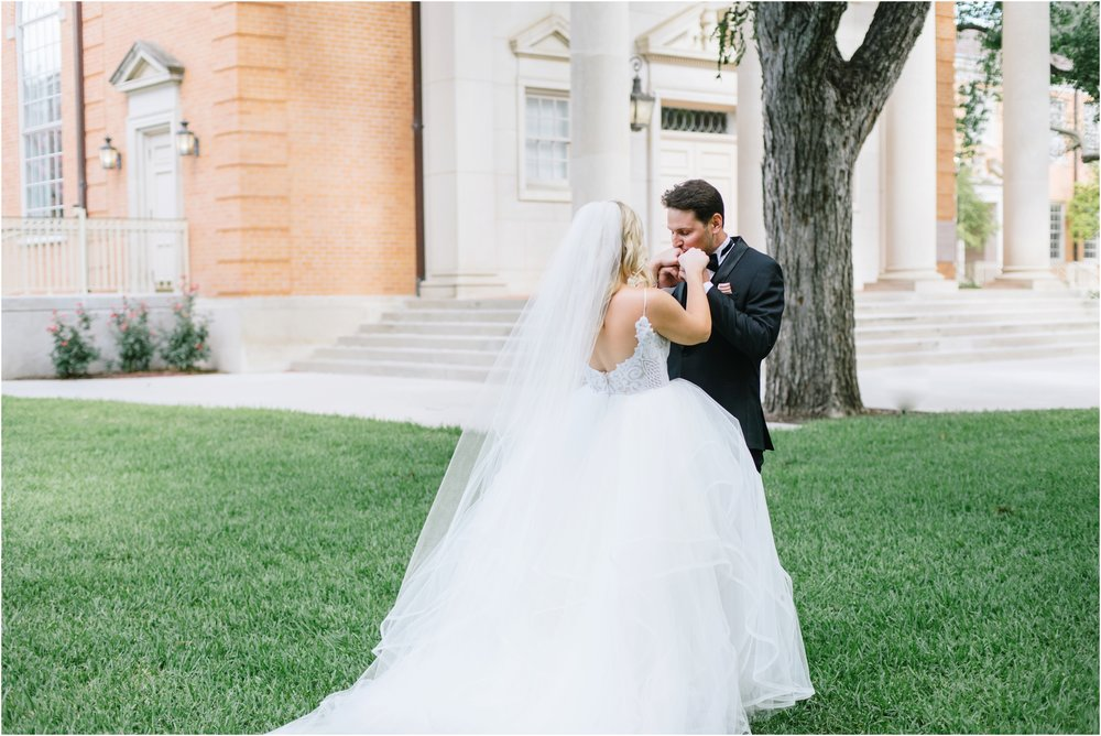 dallasweddingphotographer_fortworthweddingphotographer_texasweddingphotographer_mattandjulieweddings_0010.jpg