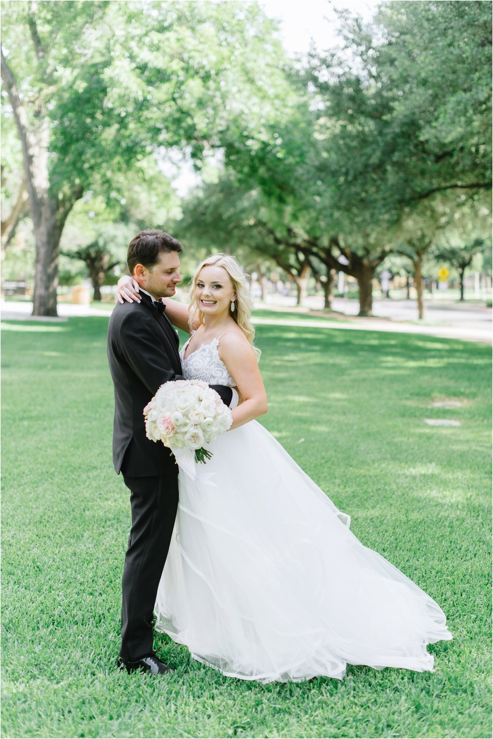 dallasweddingphotographer_fortworthweddingphotographer_texasweddingphotographer_mattandjulieweddings_0014.jpg