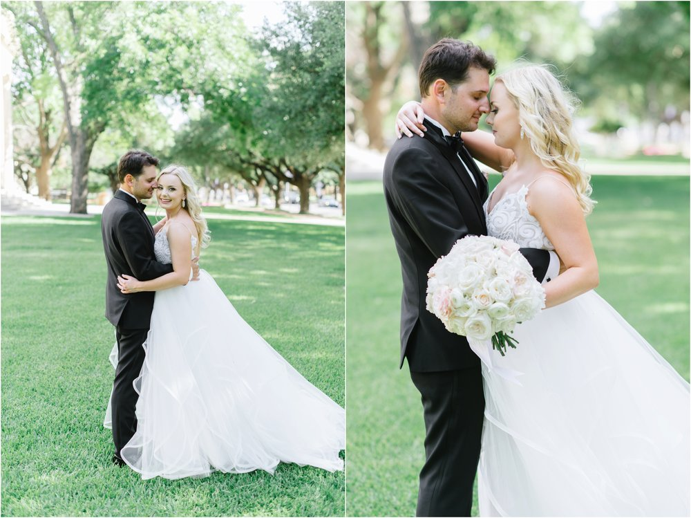 dallasweddingphotographer_fortworthweddingphotographer_texasweddingphotographer_mattandjulieweddings_0015.jpg