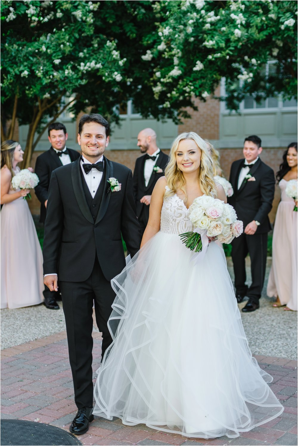 dallasweddingphotographer_fortworthweddingphotographer_texasweddingphotographer_mattandjulieweddings_0018.jpg