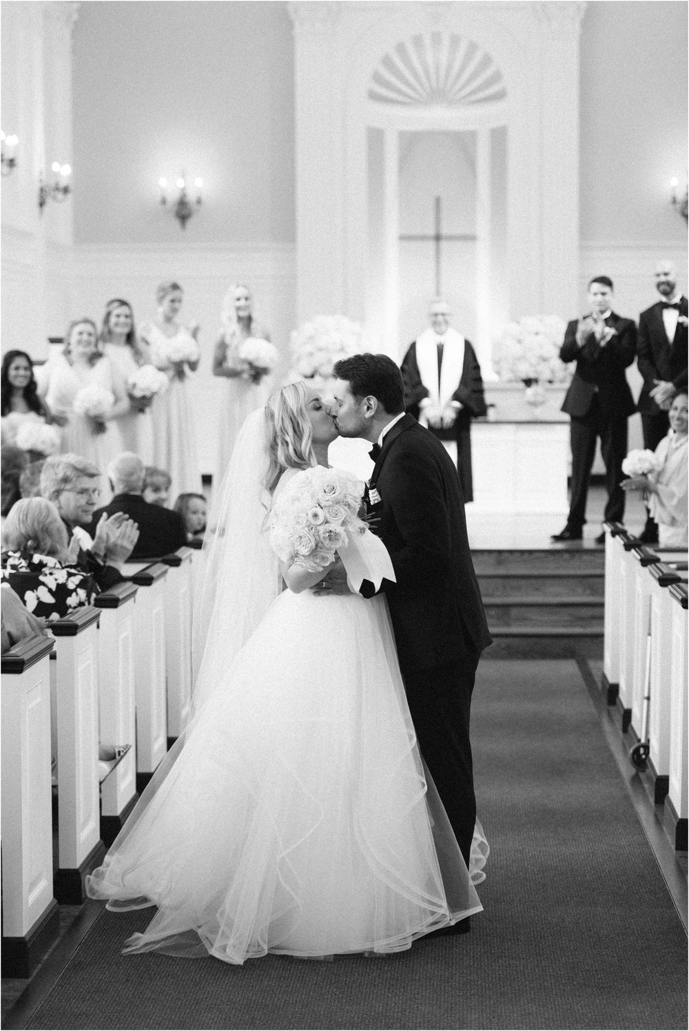dallasweddingphotographer_fortworthweddingphotographer_texasweddingphotographer_mattandjulieweddings_0020.jpg