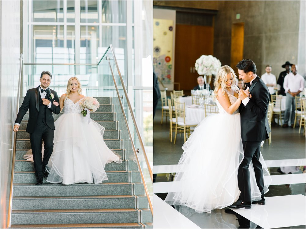 dallasweddingphotographer_fortworthweddingphotographer_texasweddingphotographer_mattandjulieweddings_0026.jpg