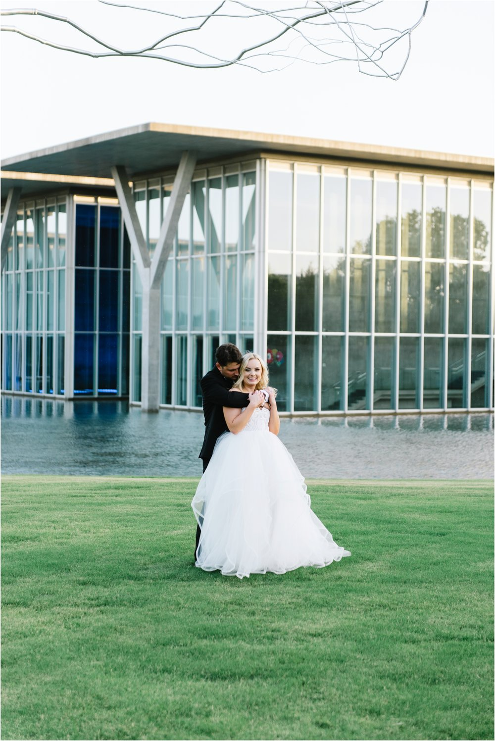 dallasweddingphotographer_fortworthweddingphotographer_texasweddingphotographer_mattandjulieweddings_0028.jpg