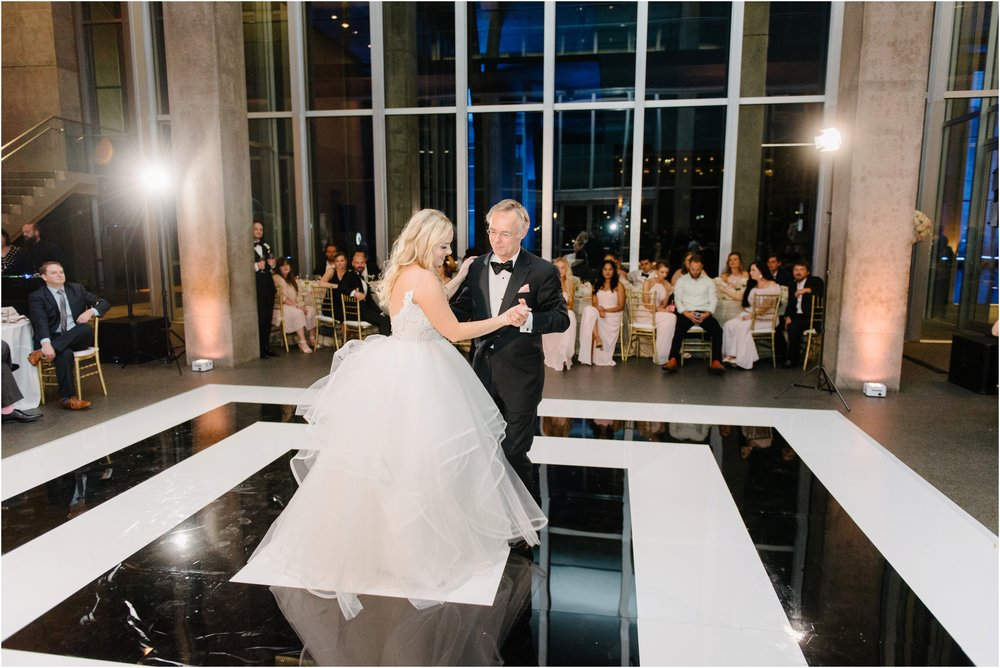 dallasweddingphotographer_fortworthweddingphotographer_texasweddingphotographer_mattandjulieweddings_0031.jpg
