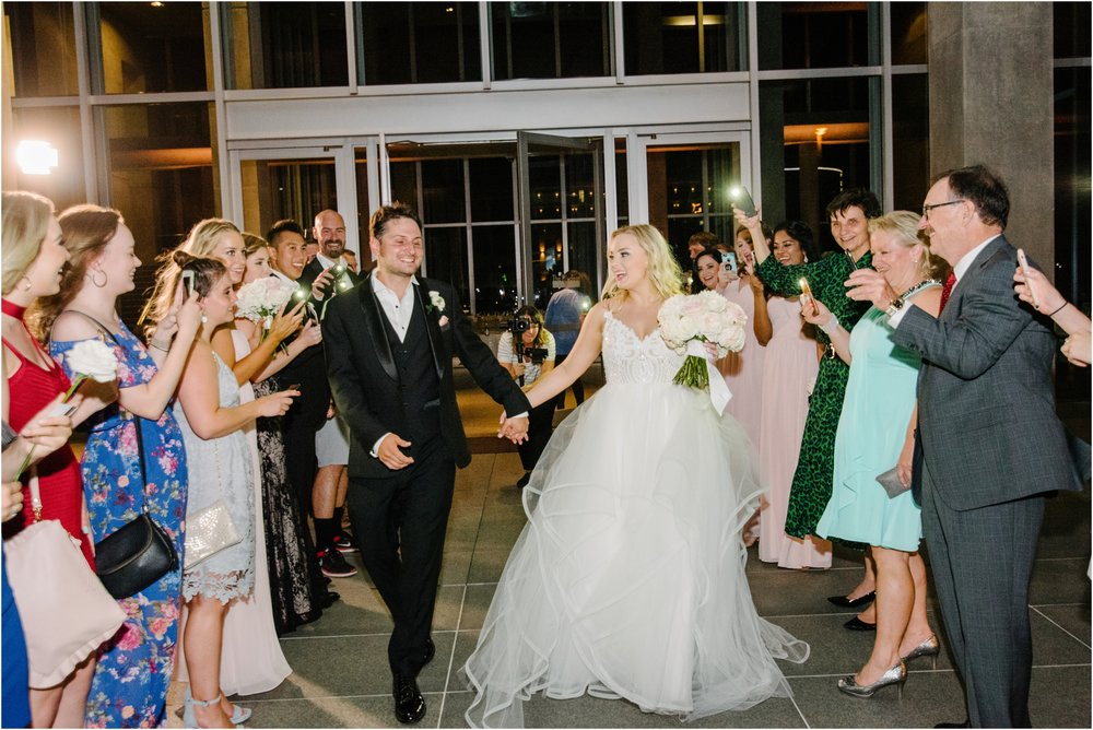 dallasweddingphotographer_fortworthweddingphotographer_texasweddingphotographer_mattandjulieweddings_0036.jpg