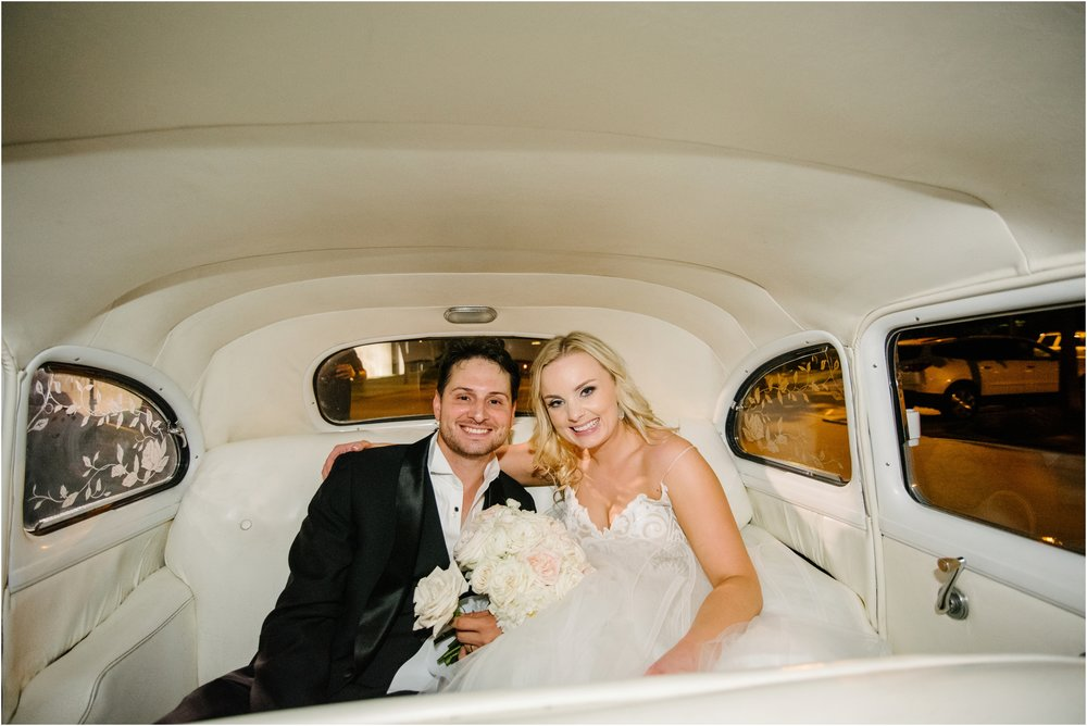 dallasweddingphotographer_fortworthweddingphotographer_texasweddingphotographer_mattandjulieweddings_0040.jpg