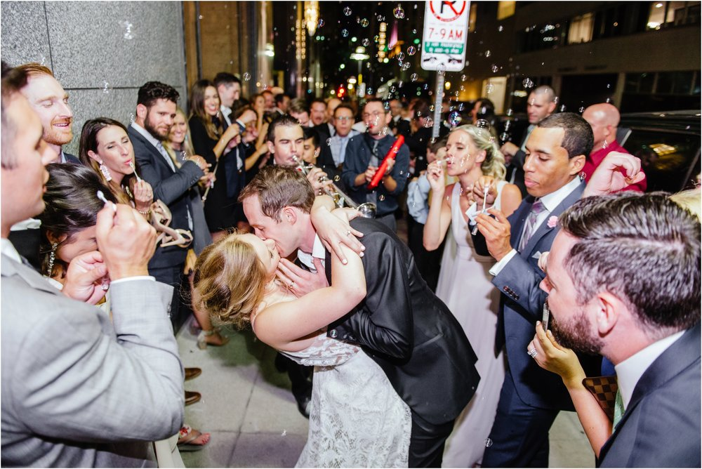 dallasweddingphotographer_fortworthweddingphotographer_texasweddingphotographer_mattandjulieweddings_Lauren+Andy_0091.jpg