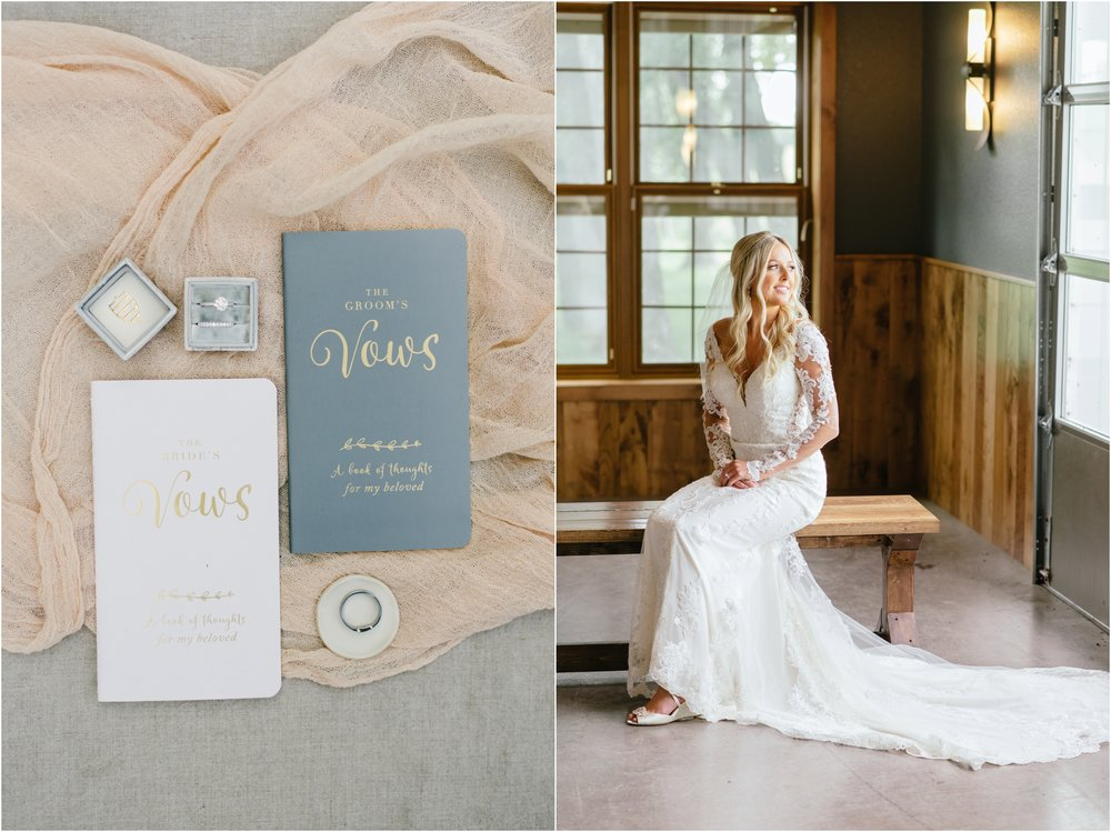 dallasweddingphotographer_fortworthweddingphotographer_texasweddingphotographer_mattandjulieweddings_vinyardwedding_Chelsey+Tom_0002.jpg