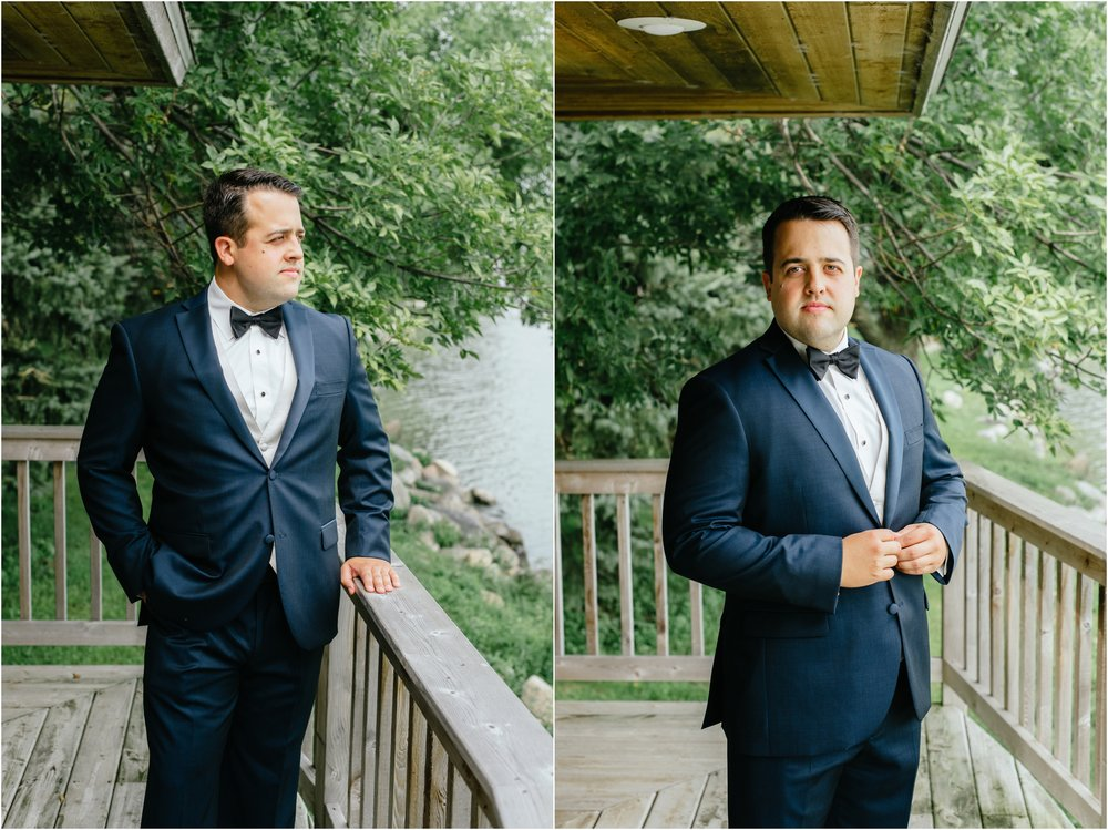 dallasweddingphotographer_fortworthweddingphotographer_texasweddingphotographer_mattandjulieweddings_vinyardwedding_Chelsey+Tom_0005.jpg