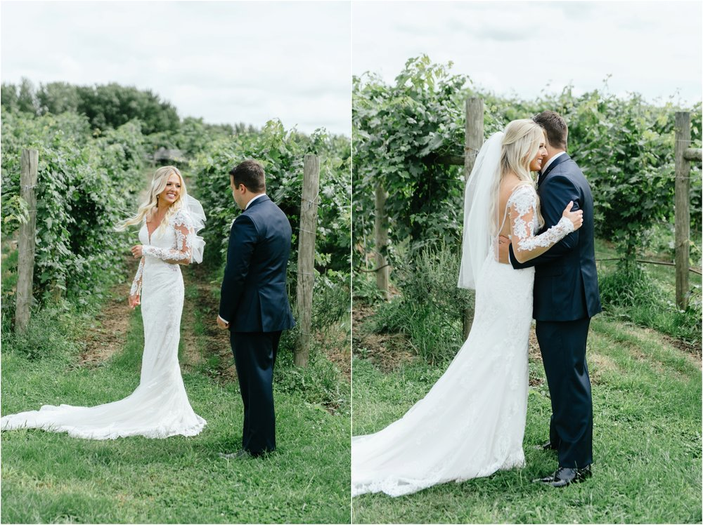 dallasweddingphotographer_fortworthweddingphotographer_texasweddingphotographer_mattandjulieweddings_vinyardwedding_Chelsey+Tom_0010.jpg
