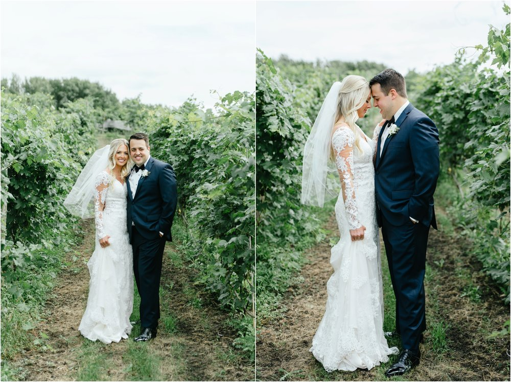 dallasweddingphotographer_fortworthweddingphotographer_texasweddingphotographer_mattandjulieweddings_vinyardwedding_Chelsey+Tom_0011.jpg