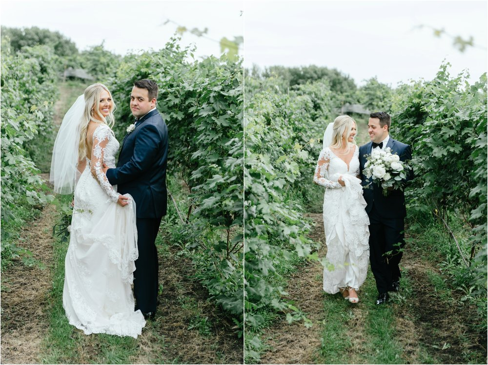 dallasweddingphotographer_fortworthweddingphotographer_texasweddingphotographer_mattandjulieweddings_vinyardwedding_Chelsey+Tom_0014.jpg