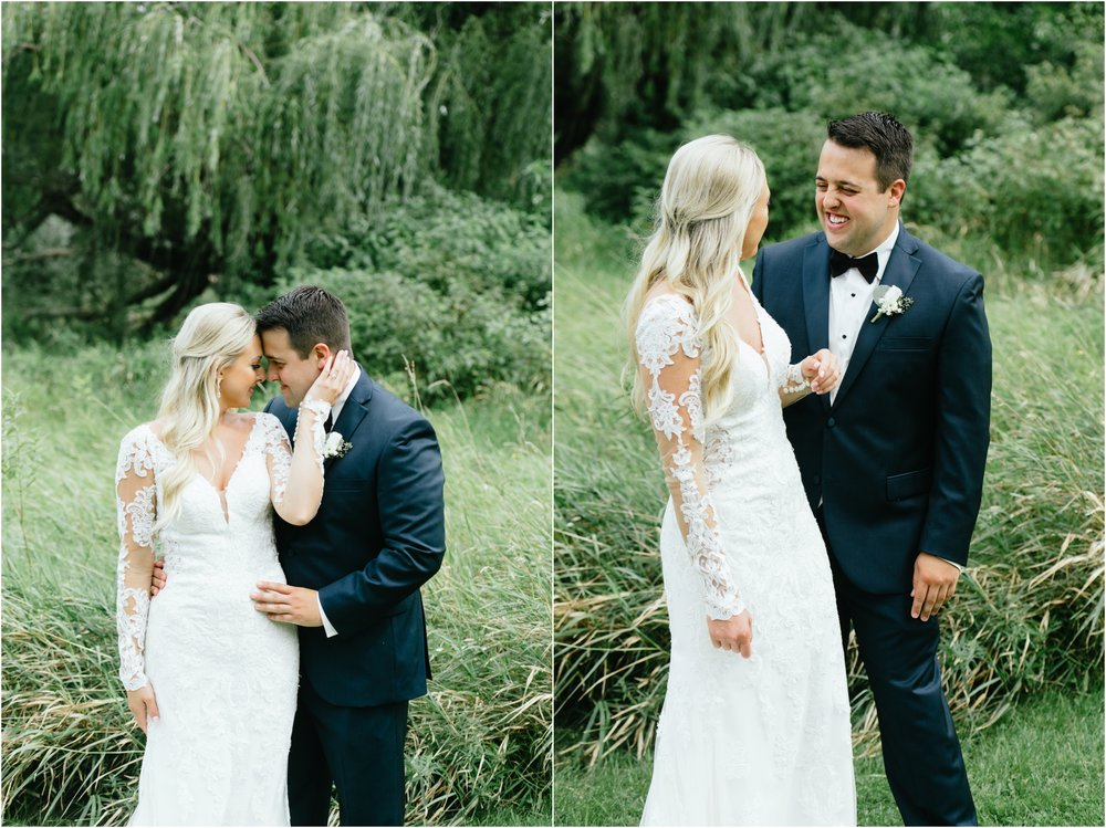 dallasweddingphotographer_fortworthweddingphotographer_texasweddingphotographer_mattandjulieweddings_vinyardwedding_Chelsey+Tom_0017.jpg
