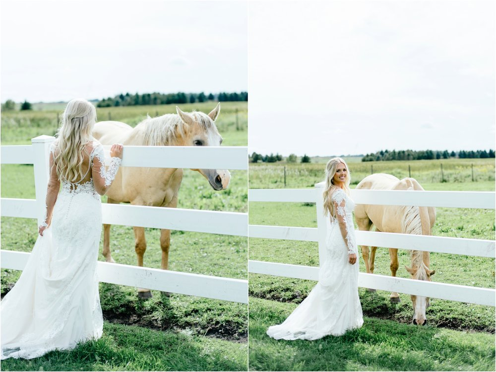 dallasweddingphotographer_fortworthweddingphotographer_texasweddingphotographer_mattandjulieweddings_vinyardwedding_Chelsey+Tom_0025.jpg