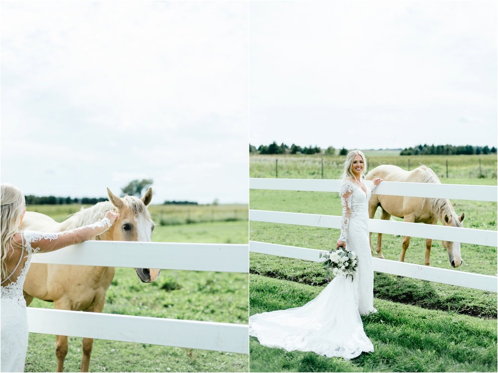 dallasweddingphotographer_fortworthweddingphotographer_texasweddingphotographer_mattandjulieweddings_vinyardwedding_Chelsey+Tom_0026.jpg