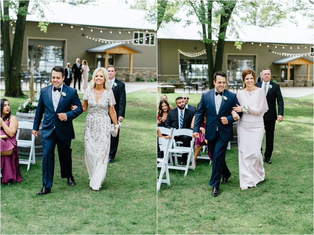 dallasweddingphotographer_fortworthweddingphotographer_texasweddingphotographer_mattandjulieweddings_vinyardwedding_Chelsey+Tom_0029.jpg