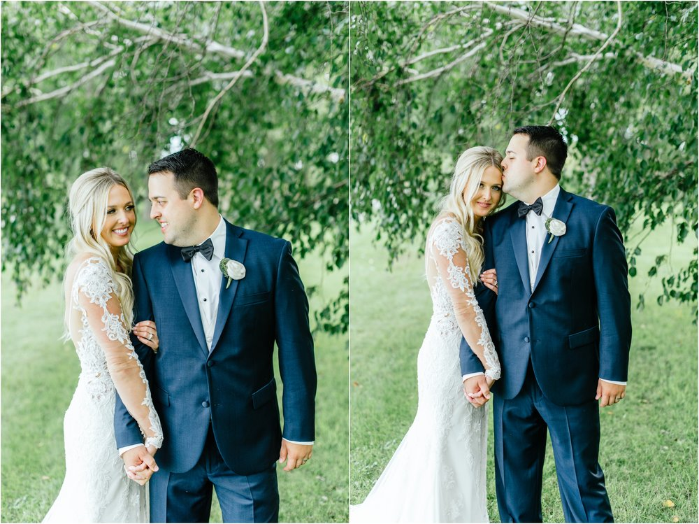 dallasweddingphotographer_fortworthweddingphotographer_texasweddingphotographer_mattandjulieweddings_vinyardwedding_Chelsey+Tom_0034.jpg