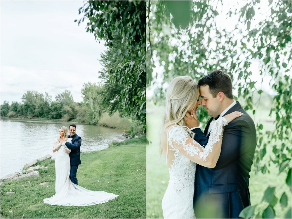 dallasweddingphotographer_fortworthweddingphotographer_texasweddingphotographer_mattandjulieweddings_vinyardwedding_Chelsey+Tom_0035.jpg