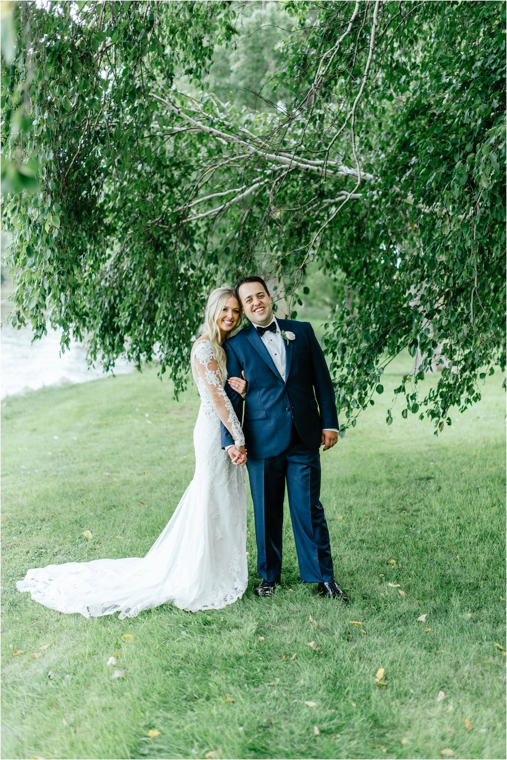 dallasweddingphotographer_fortworthweddingphotographer_texasweddingphotographer_mattandjulieweddings_vinyardwedding_Chelsey+Tom_0036.jpg