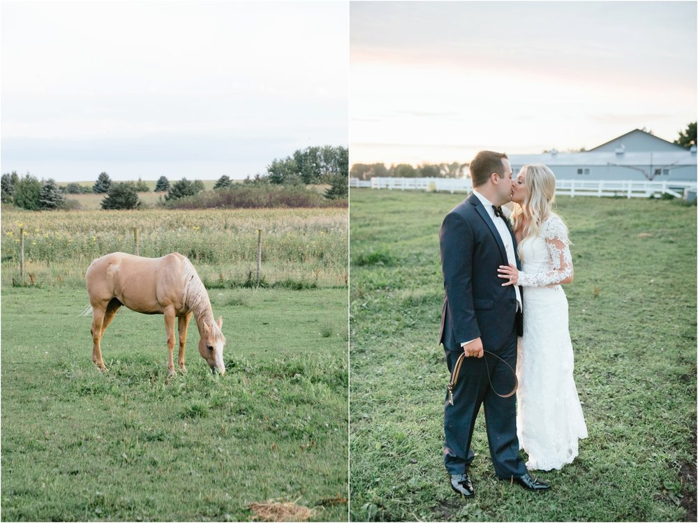 dallasweddingphotographer_fortworthweddingphotographer_texasweddingphotographer_mattandjulieweddings_vinyardwedding_Chelsey+Tom_0048.jpg