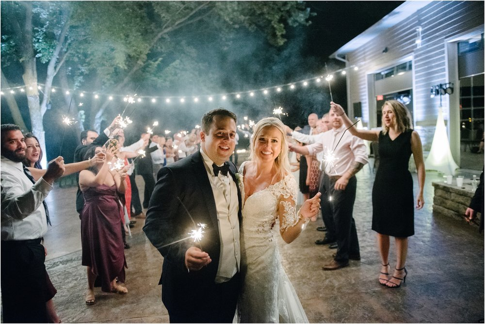 dallasweddingphotographer_fortworthweddingphotographer_texasweddingphotographer_mattandjulieweddings_vinyardwedding_Chelsey+Tom_0057.jpg