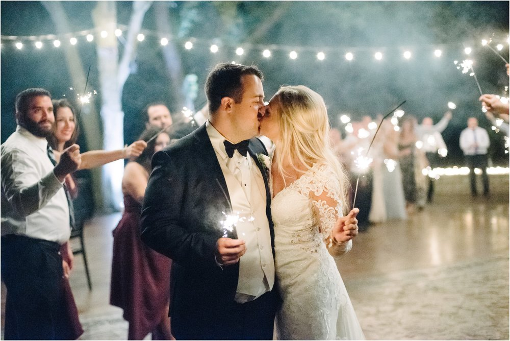 dallasweddingphotographer_fortworthweddingphotographer_texasweddingphotographer_mattandjulieweddings_vinyardwedding_Chelsey+Tom_0058.jpg