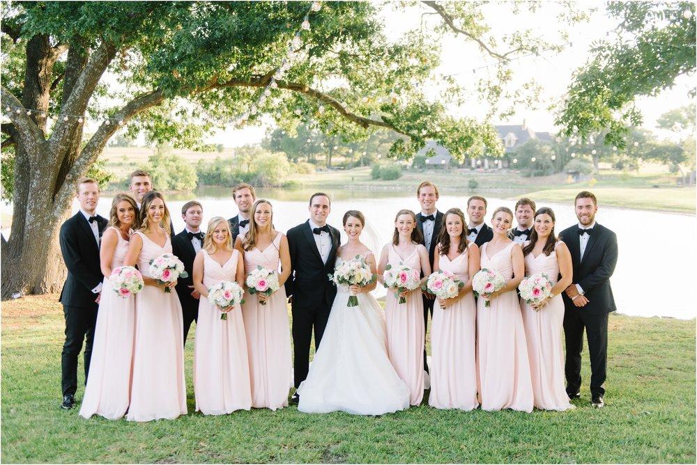 dallasweddingphotographer_fortworthweddingphotographer_texasweddingphotographer_mattandjulieweddings_whiterocklakewedding_KayleighClay_0028.jpg