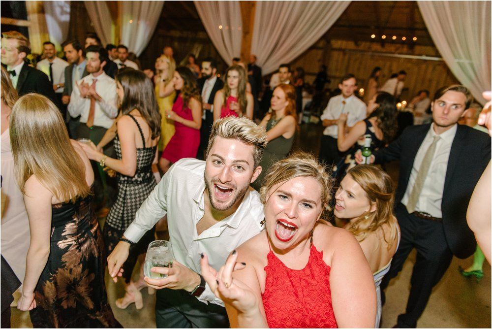 dallasweddingphotographer_fortworthweddingphotographer_texasweddingphotographer_mattandjulieweddings_whiterocklakewedding_KayleighClay_0050.jpg