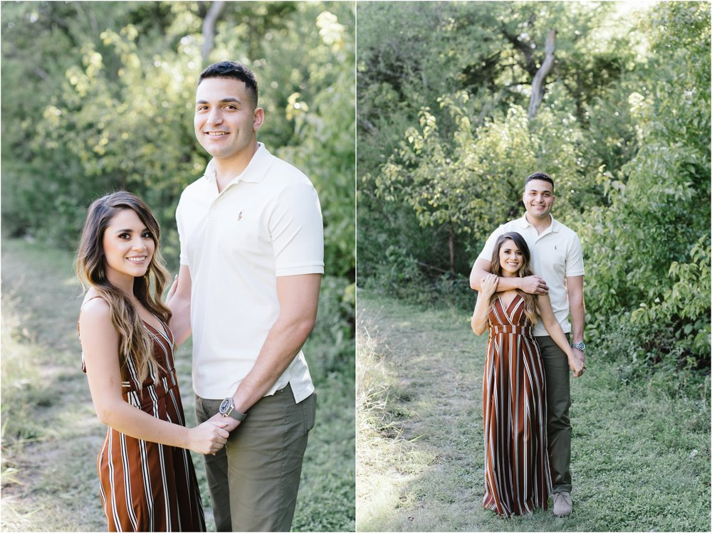 dallasweddingphotographer_Ashley+Adrian_WhiteRockLakeEngagement_0001.jpg