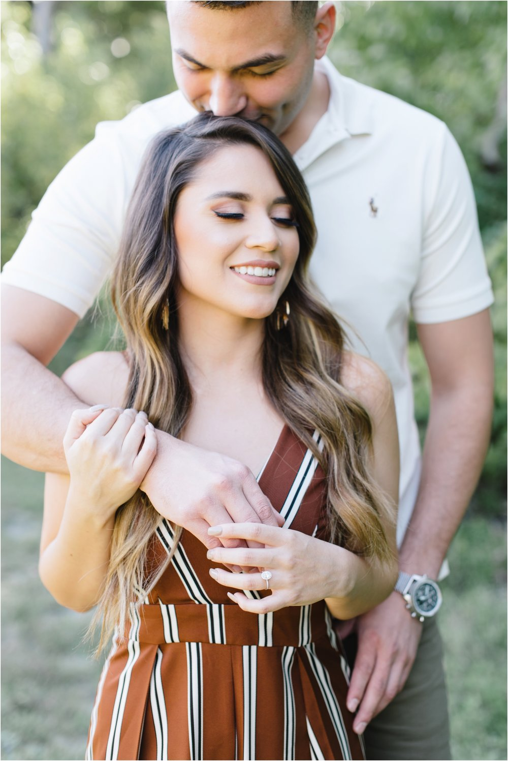 dallasweddingphotographer_Ashley+Adrian_WhiteRockLakeEngagement_0003.jpg