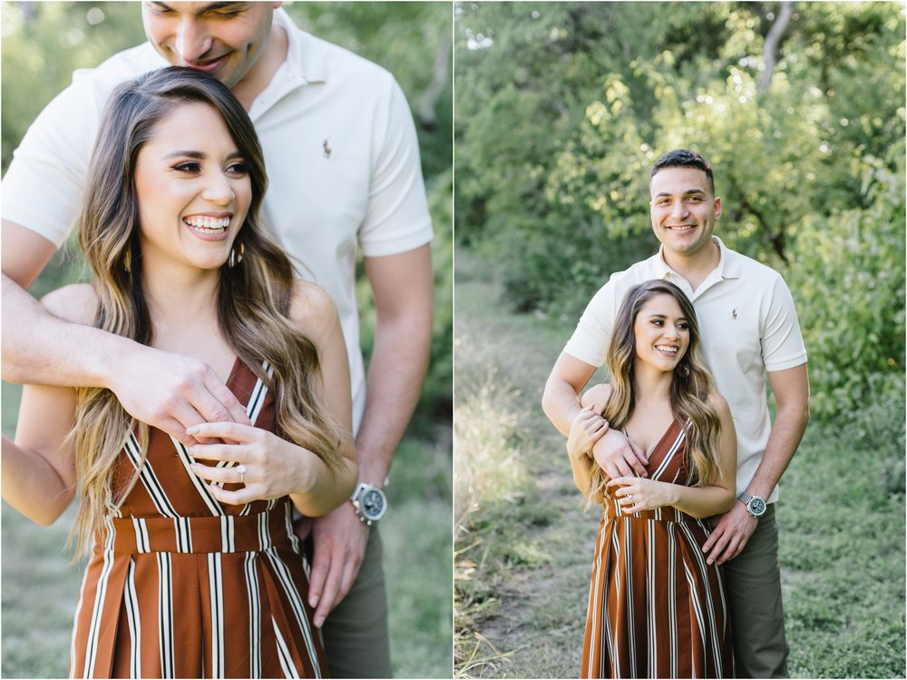 dallasweddingphotographer_Ashley+Adrian_WhiteRockLakeEngagement_0004.jpg