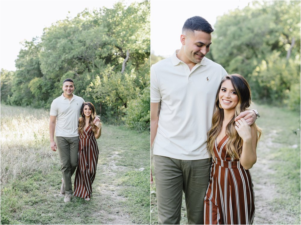 dallasweddingphotographer_Ashley+Adrian_WhiteRockLakeEngagement_0008.jpg