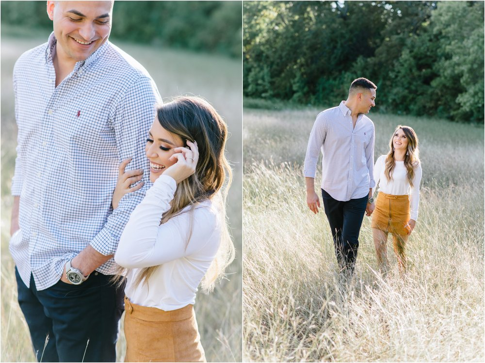 dallasweddingphotographer_Ashley+Adrian_WhiteRockLakeEngagement_0012.jpg