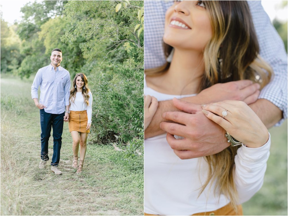 dallasweddingphotographer_Ashley+Adrian_WhiteRockLakeEngagement_0014.jpg
