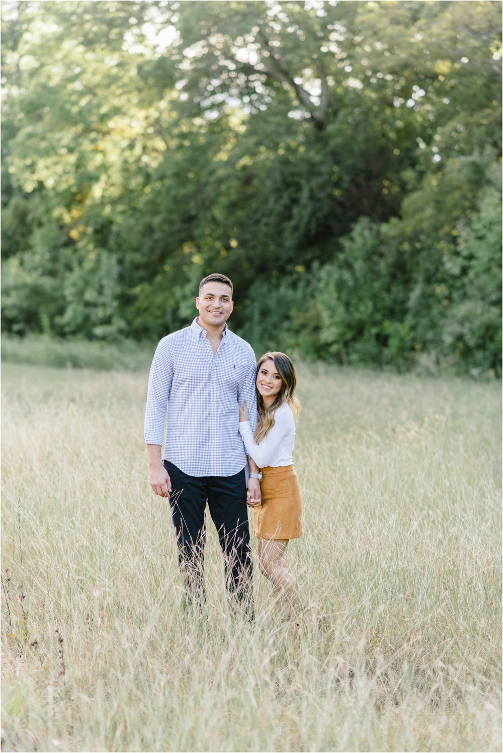 dallasweddingphotographer_Ashley+Adrian_WhiteRockLakeEngagement_0013.jpg