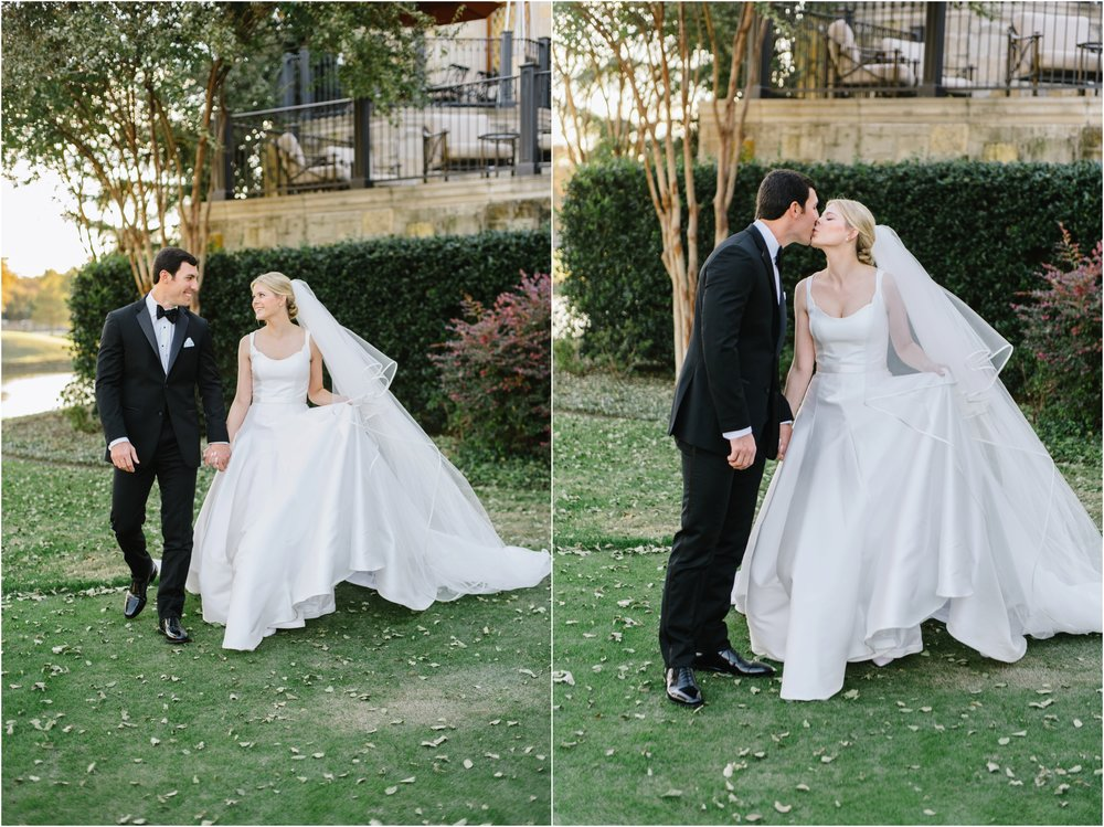 dallasweddingphotographer_DallasCountryClub_Hannah+Matthew_0019.jpg