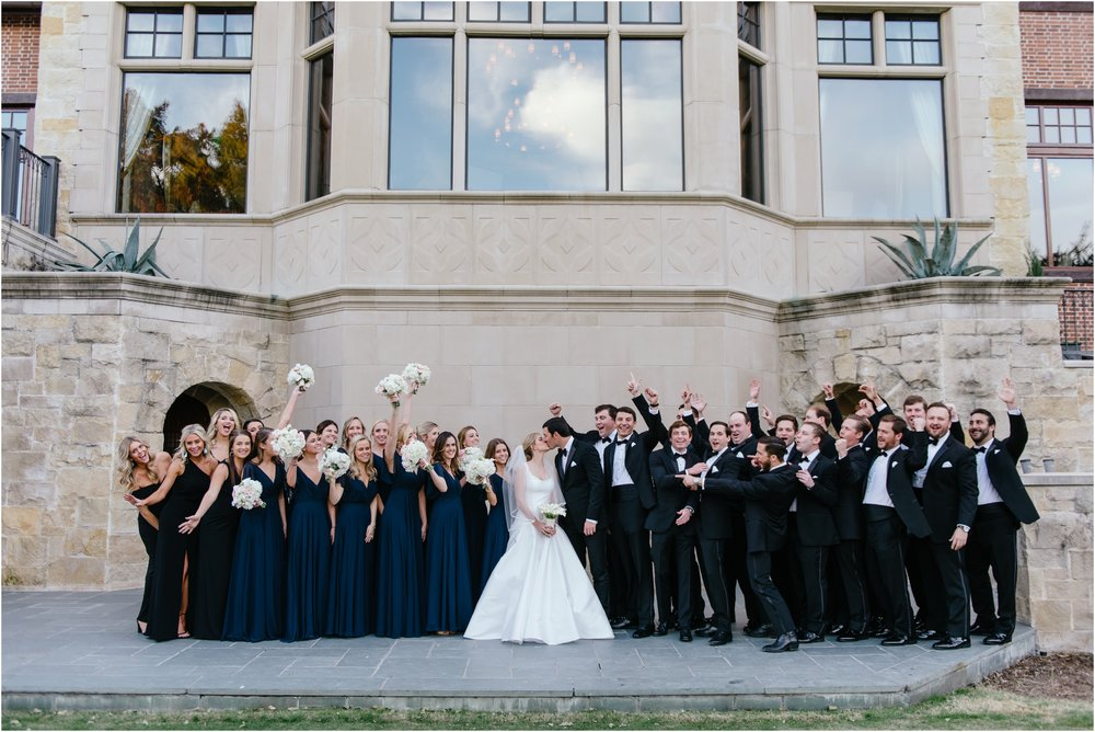 dallasweddingphotographer_DallasCountryClub_Hannah+Matthew_0024.jpg